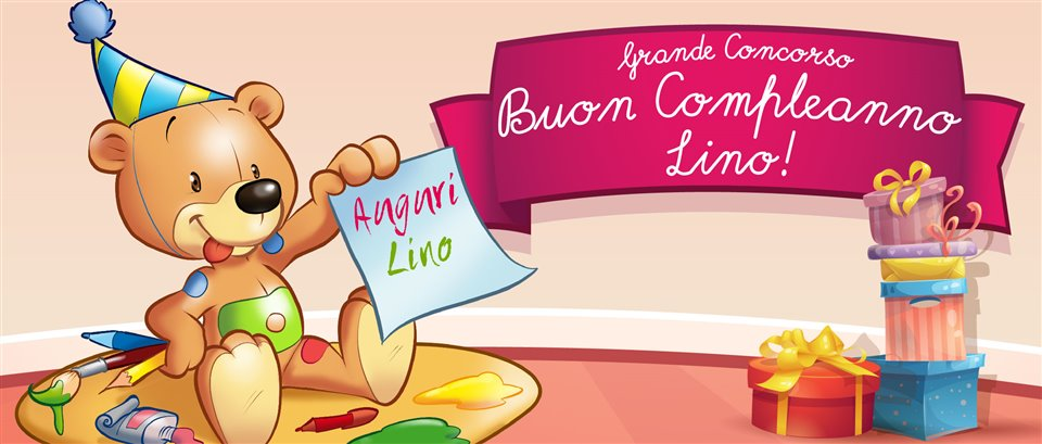 01-LINO-HOME-SLIDE-CONCORSO-01